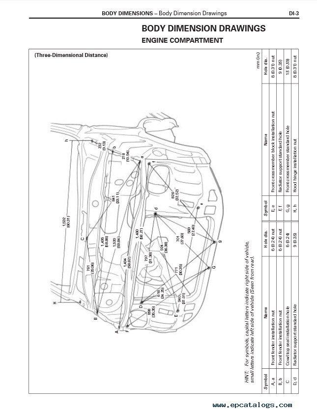 Toyota Hiace S.B.V. 1995-2004