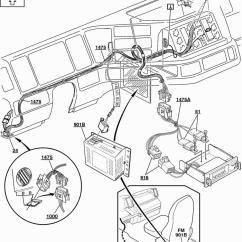 2002 Jeep Wrangler Ignition Wiring Diagram Ford Focus 2008 Saturn Astra Database 1970 Volkswagen 2001 Engine