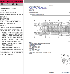 nissan nv 400 wiring diagram search for wiring diagrams u2022 rh idijournal com [ 1039 x 879 Pixel ]