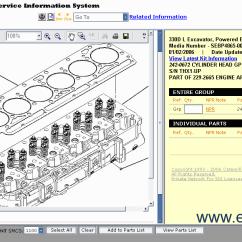 1998 Chevy S10 Radio Wiring Diagram 1984 Ford F150 Cat 3406e Ecm Online Engine 14 22 Kenmo Lp De U2022cat 3406 Www Toyskids