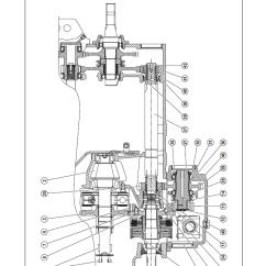 Mtd 990 Wiring Diagram Sun Labeled Fiat Farm Tractor - Imageresizertool.com