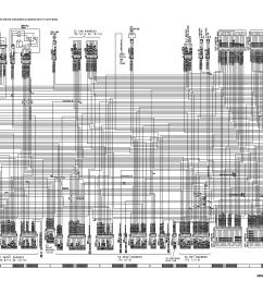 free kawasaki loader wiring diagram [ 1159 x 821 Pixel ]