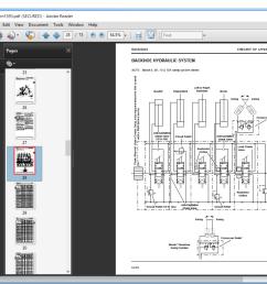 john deere gator hpx wiring diagram nz tractor john deere best gallery images wiring harness bulletins collection john deere stx wiring you can get this  [ 1687 x 1011 Pixel ]