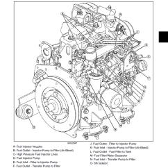 John Deere 318 Starter Wiring Diagram Mini Usb For Gator 4x2 ~ Elsavadorla