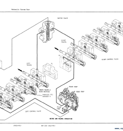 john deere 790 792 excavator repair operation tests tm1320repair manual john deere 790 792 excavator [ 1087 x 817 Pixel ]