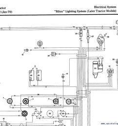 repair manual john deere 2130 tm 4272 technical manual pdf 3 [ 989 x 849 Pixel ]