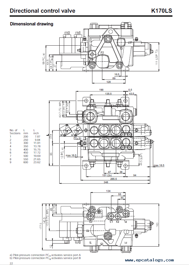 John Deere 1458 Forwarder TM1993 Workshop Manual PDF