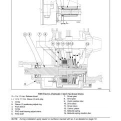 John Deere 111 Wiring Diagram Rv Converter – Wirdig Readingrat.net