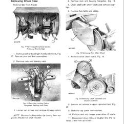 John Deere 140 Wiring Diagram Of Farm Animals La140 Www Toyskids Co Lawn Tractor Electrical