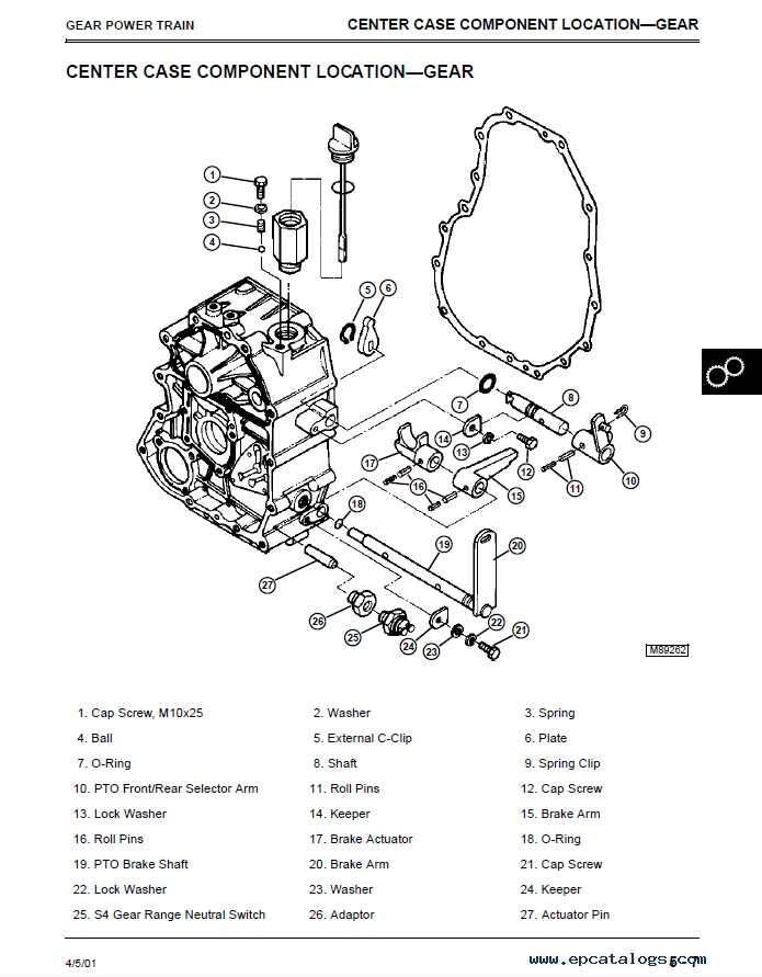 ford 4100 tractor light wiring diagram   38 wiring diagram
