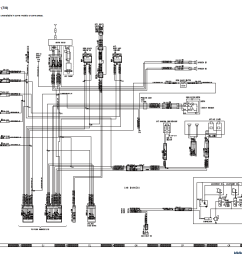 loader wiring diagram nice place to get wiring diagram u2022 rh usxcleague com ez car wiring diagram ez car wiring diagram [ 1103 x 775 Pixel ]