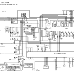 repair manual hitachi ex120 5 excavator technical manual troubleshooting tt155e 02 pdf [ 1176 x 805 Pixel ]