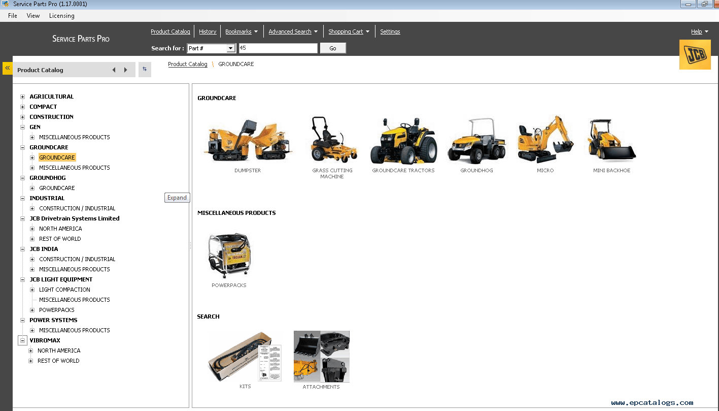 hight resolution of pictures of jcb parts online