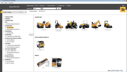 small resolution of pictures of jcb parts online