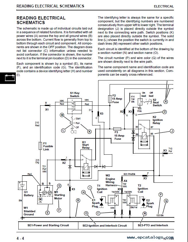 diagram john deere 735 wiring diagram full version hd