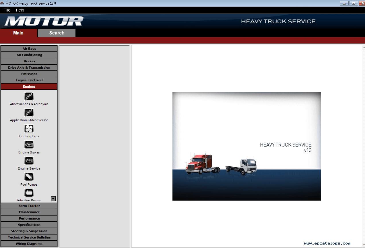 hino truck wiring diagrams 2005 ford e350 diagram motor heavy service v13.0 2014 repair manual download