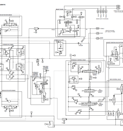 bobcat 435 electrical diagram automotive wiring diagrams bobcat machine bobcat 435 electrical diagram [ 1276 x 832 Pixel ]