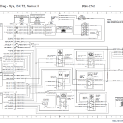 Kenworth T800 Starter Wiring Diagram Volvo Xc90 2006 Hvac Data