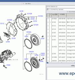 spare parts catalog mitsubishi fuso trucks japan 1 [ 1280 x 754 Pixel ]