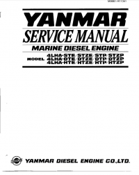 Engine Repair: Engine Repair Manual Pdf