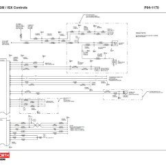 Iveco Daily 2007 Wiring Diagram Pt Cruiser Pcm 379 1992 Peterbilt Fuse Box Circuit Maker