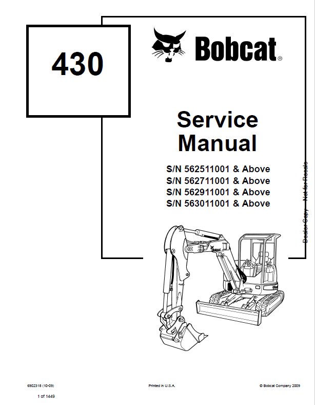 New Holland L785 Starter Wiring Diagram New Holland L255
