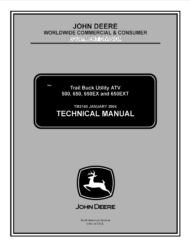 Wiring Diagram Manual Haynes Manual Wiring Diagrams In Pdf