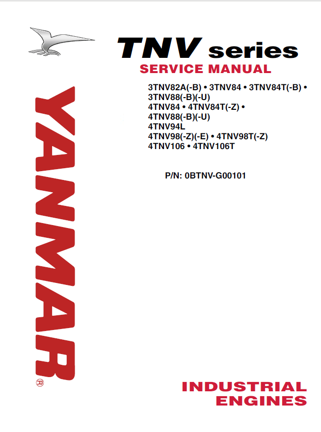 Yanmar Electrical Diagram Free Download Wiring Diagram Schematic