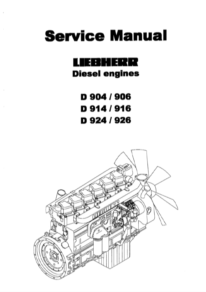 Frabel Scion Xd Engine Diagram Download Wiring Diagrams