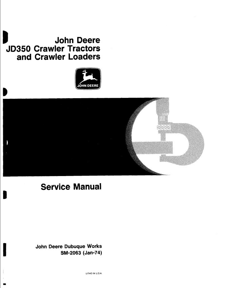 John Deere Service Manuals Additionally John Deere 4020 Wiring Diagram