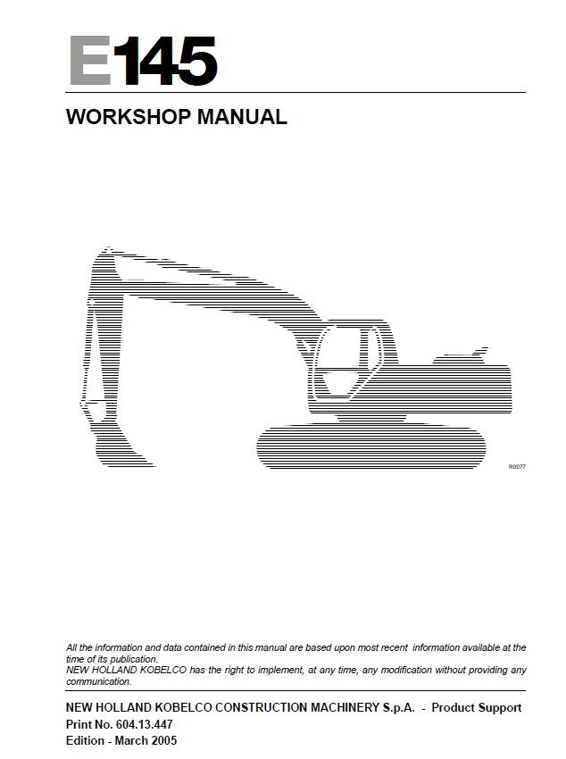software for wiring diagrams uverse diagram new holland e145 excavator workshop manual pdf