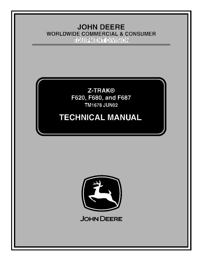 John Deere Z225 Wiring Diagram On Wiring Diagram For John Deere Lx255