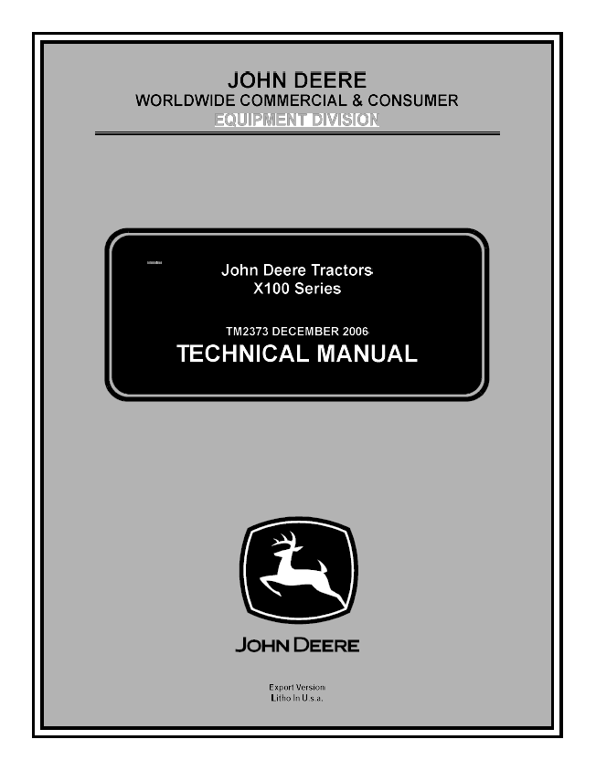 Wiring Diagram For John Deere Gator 6 X 4 As Well John Deere Gator