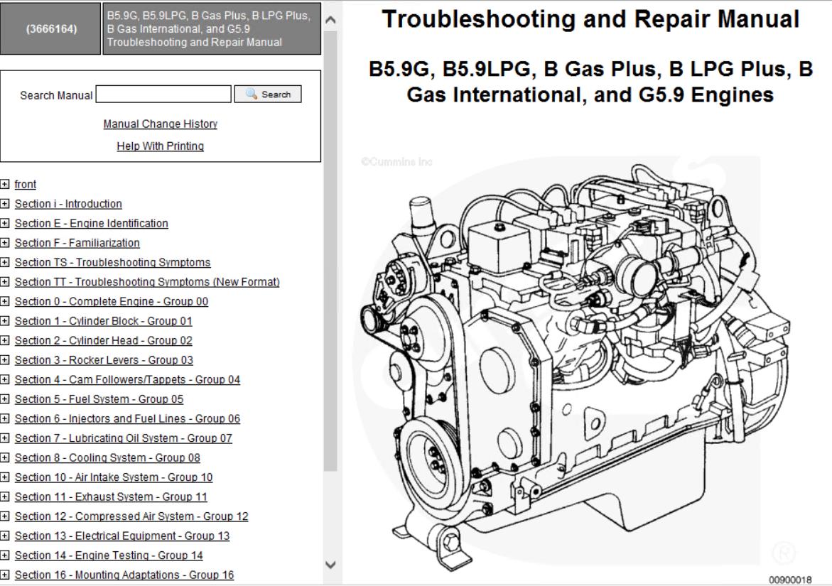 5 9 cummins fuel system diagram lamp wiring diagrams gas g5 g8 3 g855 g14 g50 k19gc kta38gc