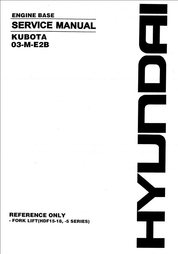 kubota z482 engine manual ebook