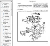 Hyster Class 5 C007. H7.00-12.50HP7.00-9.00B Trucks PDF