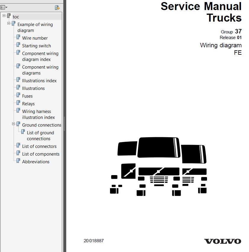 main service panel wiring diagram pdf