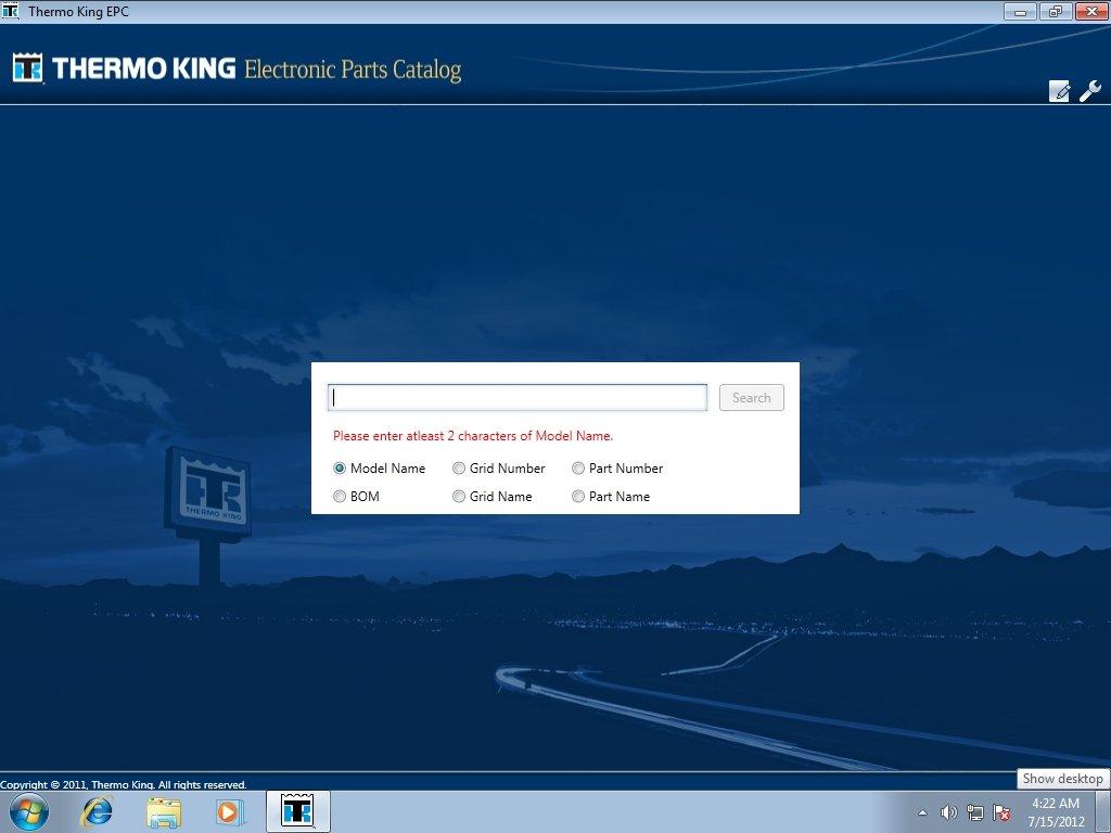 thermo king v300 wiring diagram start stop jog cb max 33