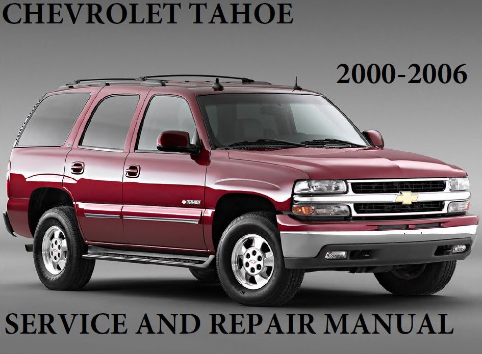 Wiring Diagram For 2002 Tahoe Sunroof Image Details