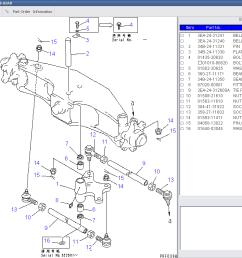 komatsu forklift fg25st 16 wiring diagrams wiring library rh 48 skriptoase de komatsu forklift fg25 manual [ 1280 x 754 Pixel ]