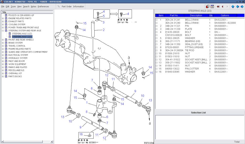 medium resolution of komatsu forklift fg25st 16 wiring diagrams wiring library rh 48 skriptoase de komatsu forklift fg25 manual