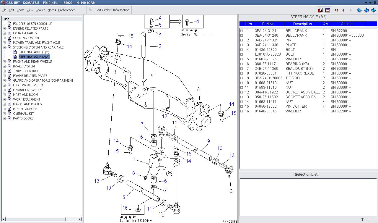 hight resolution of komatsu forklift fg25st 16 wiring diagrams wiring library rh 48 skriptoase de komatsu forklift fg25 manual