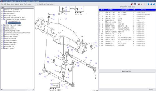 small resolution of komatsu forklift fg25st 16 wiring diagrams wiring library rh 48 skriptoase de komatsu forklift fg25 manual