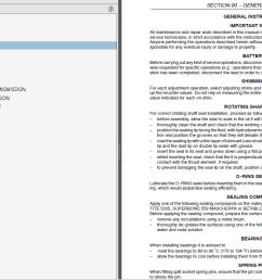 repair manual new holland tn55 tn65 tn70 tn75 tractors pdf manual [ 1512 x 832 Pixel ]