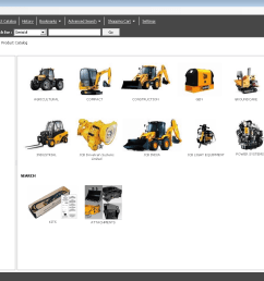 jcb 4cx repair manual array jcb online parts manual how to troubleshooting u0026 manual guide book u2022 rh samnet [ 1433 x 836 Pixel ]