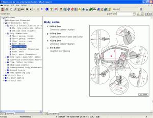 ELSA 41  VOLKSWAGEN (201301) Repair Manual Download