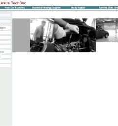 repair manual lexus rx450h gyl10 gyl15 repair manual 2012 [ 1181 x 795 Pixel ]