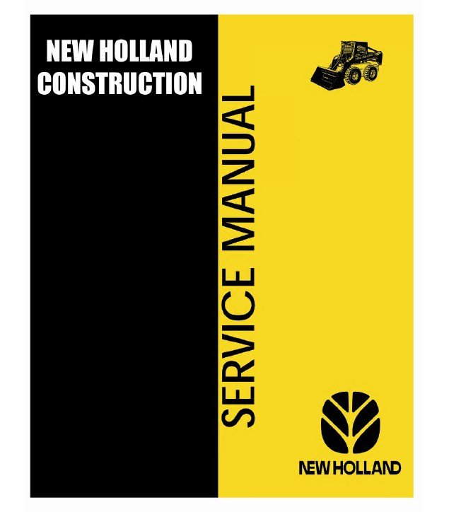 New Holland Parts Diagram Free Download Wiring Diagram Schematic
