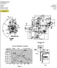 Iveco Industrial Motors Service Manuals Download