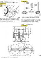 Iveco CURSOR 87 TE X TIER3 Repair Manual Download
